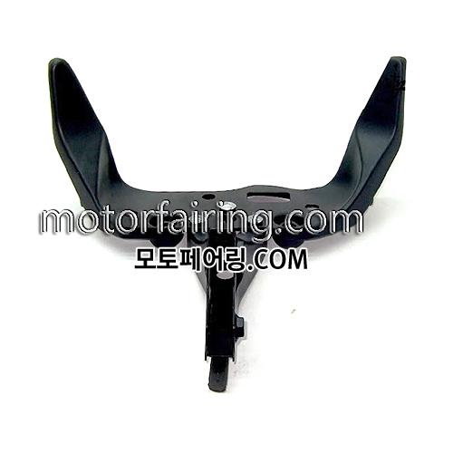 어퍼스테이/어퍼브라켓/Honda CBR600R F4i 2001-2008 45