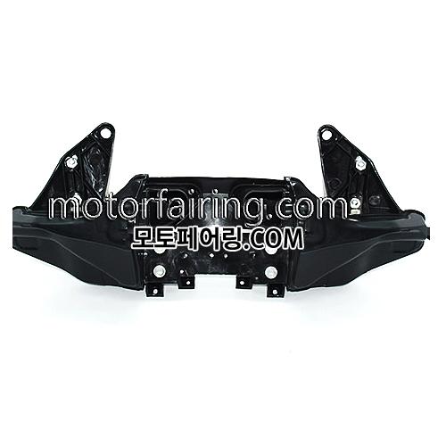 어퍼스테이/어퍼브라켓/Honda CBR600RR F5 2007-2011 45