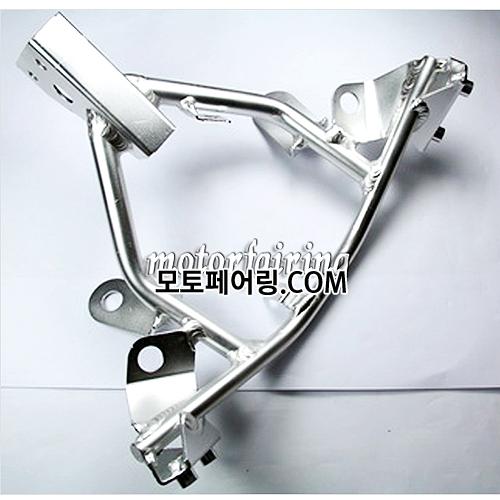 어퍼스테이/어퍼브라켓/HONDA CBR250RR 2010-2011 60