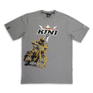 키니 티셔츠 Kini Red Bull Riders