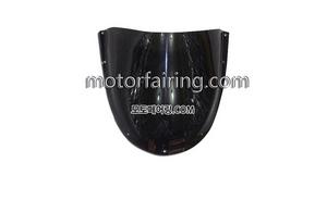 스크린/레이싱/이리듐/클리어/스모그/Ducati 996 748 15