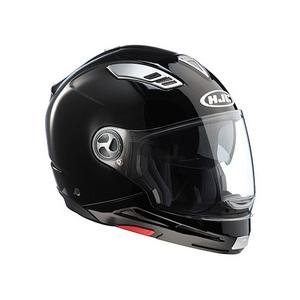 홍진 헬멧 IS-멀티 METAL BLACK