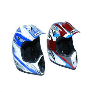 홍진 헬멧 미니어처 AC-X3 AC-X2