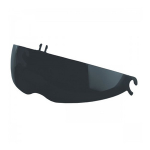 홍진 헬멧 선바이저 SUN VISOR