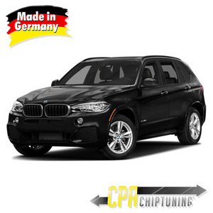 CPA 칩튠 맵핑 보조ECU BMW X5 (F15) xDrive35i 305 PS