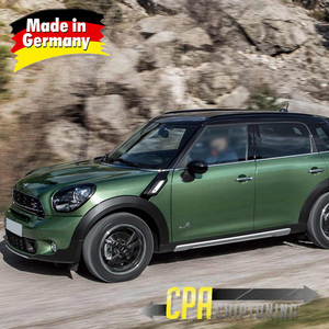 CPA 칩튠 맵핑 보조ECU 미니 Countryman (R60) Cooper SD 142 PS
