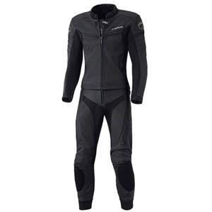 [Held 가죽슈트]Held Spire Leather Suit 2-PC