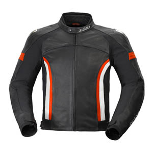 [Buse 가죽자켓]Buse Dervio Leather Jacket
