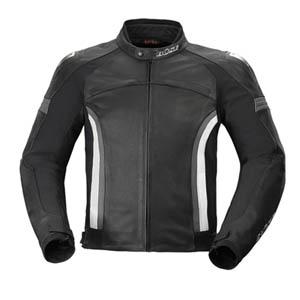 [Buse 가죽자켓]Buse Dervio Lady Leather Jacket
