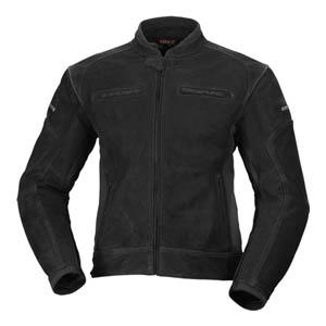 [Buse 가죽자켓]Buse Bozano Leather Jacket