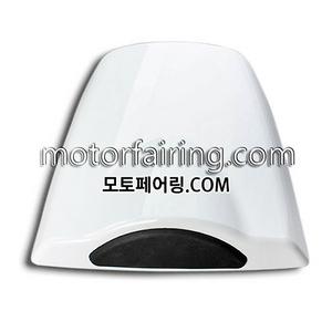 [캐노피]Honda CBR600RR F5 2003-2006 25