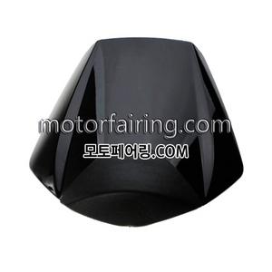 [캐노피]Honda CBR1000RR 2008-2009 25