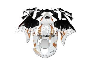 혼다 CBR600RR 육백알알 F5 2010 285 오토바이 사제카울 부품