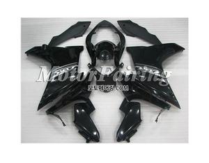 혼다 CBR600F 2011 2012 2013 290 오토바이 사제카울 부품