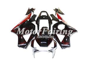 혼다 CBR900RR 954 2002-2003 280 오토바이 사제카울 부품
