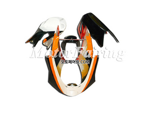 혼다 HRC NSF100 07-10 260 오토바이 사제카울 부품
