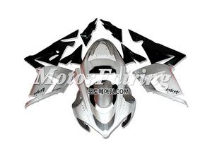 가와사키 ZX-10R 텐알 2004-2005 290 오토바이 사제카울 부품