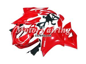 두카티 2012-2013 1199 400 오토바이 사제카울 부품