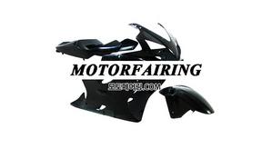 혼다 육백알알 CBR600RR F4i 2001-2003 225 오토바이 사제카울 부품