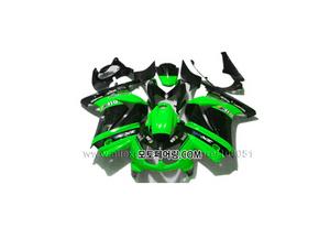 가와사키 닌자 250R 2008-2012 336 오토바이 사제카울 부품