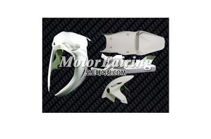 FRP카울 혼다 CBR1000RR 2008-2009 Fiberglass Fairing 368