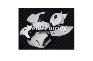FRP카울 혼다 CBR1000RR 2004-2005 Fiberglass Fairing 368