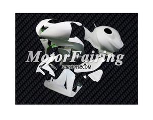 FRP카울 혼다 CBR600RR 2007-2008 Fiberglass Fairing 368