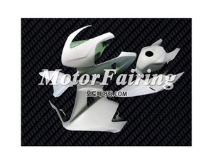 FRP카울 혼다 CBR600RR 2003-2004 Fiberglass Fairing 368