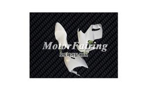 FRP카울 혼다 CBR600RR 2000-2002 Fiberglass Fairing 368