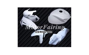 FRP카울 스즈키 GSXR600 750 k11 2011-2013 Fiberglass Fairing 368