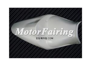 FRP카울 스즈키 GSXR600 750 2000-2003 Fiberglass Fairing 368