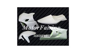 FRP카울 스즈키 GSXR1000 2003-2004 Fiberglass Fairing 368