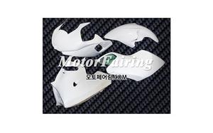 FRP카울 야마하 r6 1999-2002 Fiberglass Fairing 368