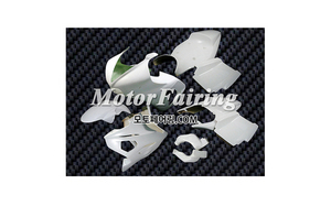 FRP카울 야마하 r6 2003-2005 Fiberglass Fairing 368