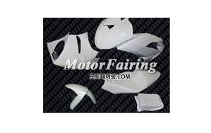 FRP카울가와사키 ZX-6R 2009 Fiberglass Fairing 368