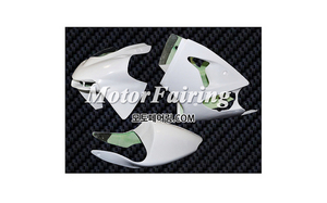 FRP카울 가와사키 ZX-6R 1998-2000 Fiberglass Fairing 368