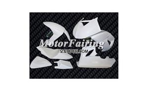 FRP카울 가와사키 ZX-10R 2008-2009 Fiberglass Fairing 368