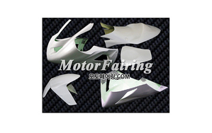 FRP카울 가와사키 ZX-10R 2004-2005 Fiberglass Fairing 368