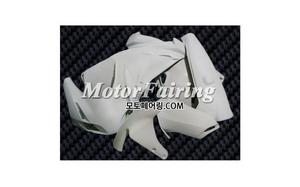 FRP카울 두카티999-749 2003-2006 Fiberglass Fairing 368