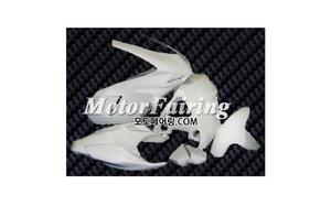 FRP카울 두카티1098/848/1198 2007-2009 Fiberglass Fairing 368