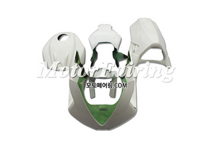 FRP카울 아프릴리아 RSV4 2009-2012 Fiberglass Fairing 480