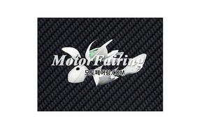 FRP카울 트라이엄프675 Fiberglass Fairing 368