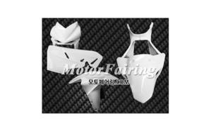 FRP카울 MV아구스타 F3 675 2012-2013 Fiberglass Fairing 368