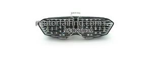테일라이트/데루등/Yamaha YZF R6 03-05 R6S 06-09 clear 30