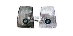 테일라이트/데루등/BMW K1200GT 1997-2005 30