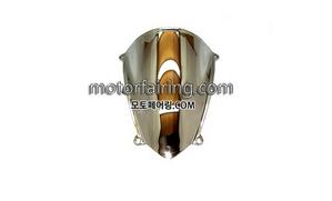스크린/레이싱/이리듐/클리어/스모그/HONDA CBR600RR 07-11 Chrome 20