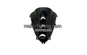 스크린/레이싱/이리듐/클리어/스모그/YZF1000 R1 98-99 Black  15