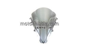 스크린/레이싱/이리듐/클리어/스모그/YZF1000 R1 02-03 Chrome 20