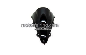 스크린/레이싱/이리듐/클리어/스모그/YZF1000 R1 04-06 Black 15