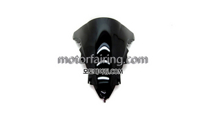 스크린/레이싱/이리듐/클리어/스모그/YZF1000 R1 09-11 Black 15